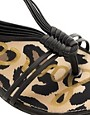 Image 2 ofSam Edelman Eva Flat Sandal