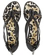 Image 3 ofSam Edelman Eva Flat Sandal