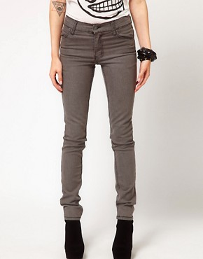Image 1 ofCheap Monday Tight Skinny Jeans