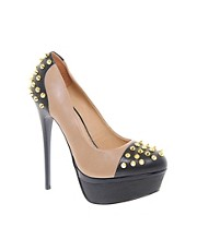 KG Esme Platform Shoes
