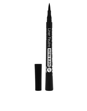 Image 1 ofBourjois Liner Feutre - Soft Felt-Tip Eyeliner