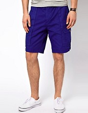 Ted Baker  Cargo-Shorts
