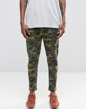 Sixth June Skinny Joggers