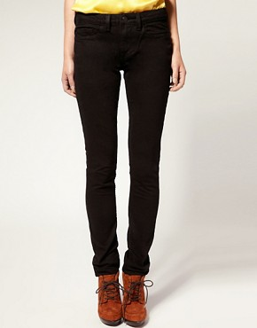 Image 1 ofWilliam Rast Jerri Ultra Skinny Jean
