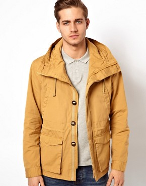 Image 1 ofSelected Jacket