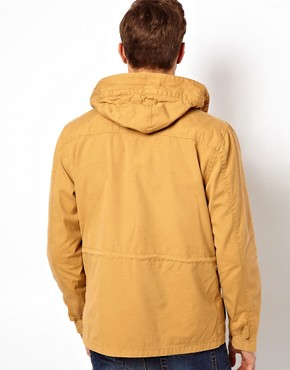 Image 2 ofSelected Jacket