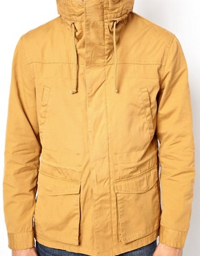 Image 3 ofSelected Jacket