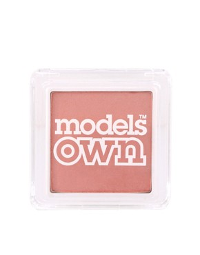 Image 2 ofModels Own Blusher