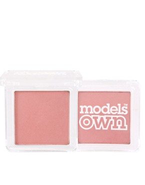 Image 1 ofModels Own Blusher