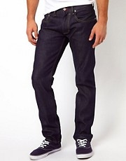 Revolution Anker Slim Fit Jeans