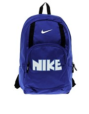 Nike Sand Backpack