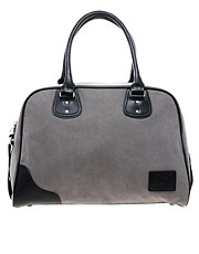 Puma Grade Holdall