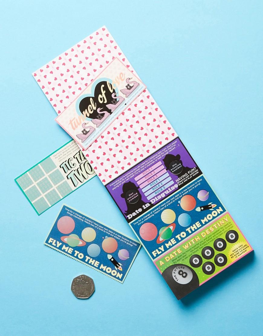 love-lotto-100-romantic-scratch-win-lottery-tickets-multi