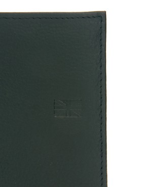 Image 4 ofBen Sherman Billfold Wallet Exclusive to ASOS