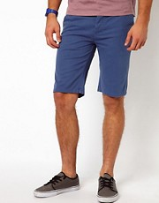 Bellfield Chino Short