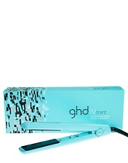 ghd Limited Edition IV Mint Professional Styler