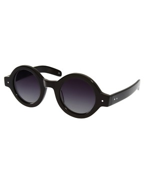Image 1 of Minimarket Fish Eye Sunglasses