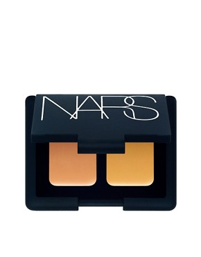 Image 1 ofNARS Immaculate Complexion Duo Concealer