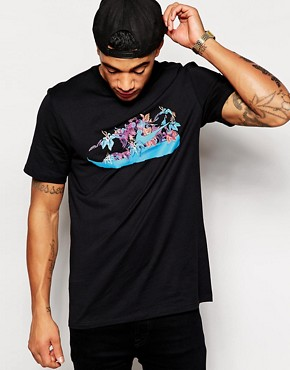 Nike Trainer T-Shirt
