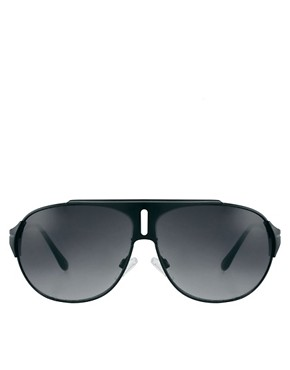 Image 2 ofJack &amp; Jones Aviator Sunglasses