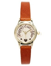 ASOS Happily Ever After Watch