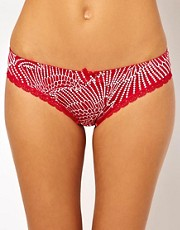 Evollove Bright Flight Mini Brief