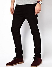 Lee Jeans New Skinny Fit