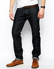 Diesel - Darron 8Z8 - Jeans slim