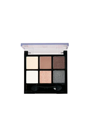 Image 1 ofJK Jemma Signature Shadows Palette