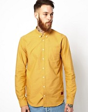 Libertine Libertine Oxford Shirt