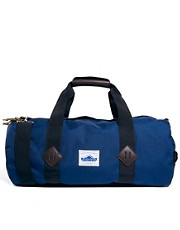 Penfield Irondale Duffle Bag