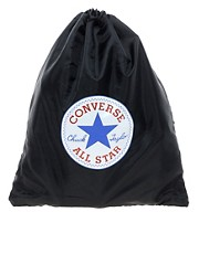 Converse Playmaker Gym Bag