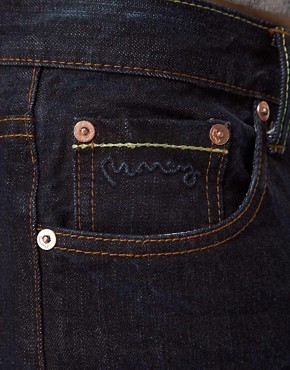 Image 3 ofMoney Blanks Ape Jeans