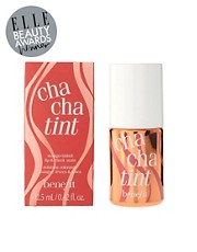 Benefit Cha Cha Tint