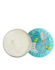 SteamCream 3 In 1 Moisturiser Bonnet & Bootie Tin 75g