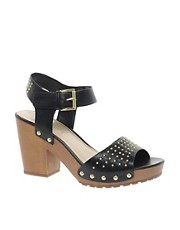 KG by Kurt Geiger Molly Sandal