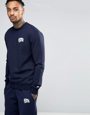 Billionaire Boys Club Arch Logo Sweatshirt