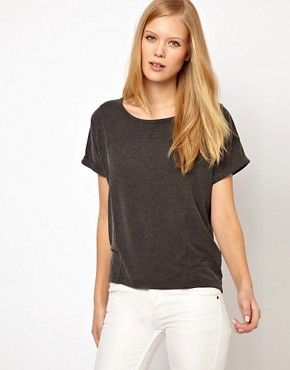 Image 1 ofWhistles May Lounge Tee