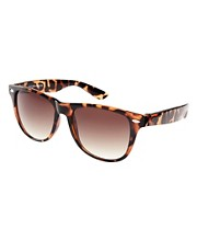 Warehouse 50&#39;s Style Sunglasses