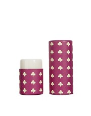 Paul &amp; Joe Limited Edition Lipstick Case - Club Print