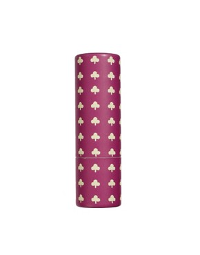 Image 2 of Paul & Joe Limited Edition Lipstick Case - Club Print
