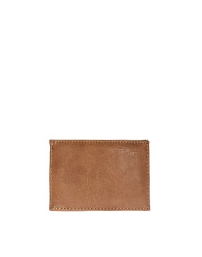 Image 2 ofASOS Cardholder