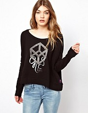 G-Star Sweatshirt