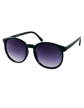 Image 1 ofPieces Galina Sunglasses