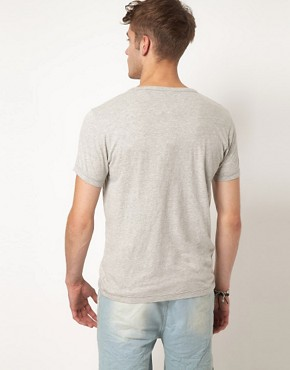Image 2 ofJack &amp; Jones Intelligence T-Shirt