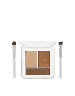 Image 1 ofModels Own Smokey Eye Kit