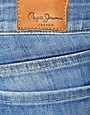 Image 3 ofPepe Jeans Soho Skinny Jeans