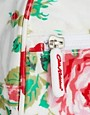 Image 3 ofCath Kidston New Rose Bouquet Washbag
