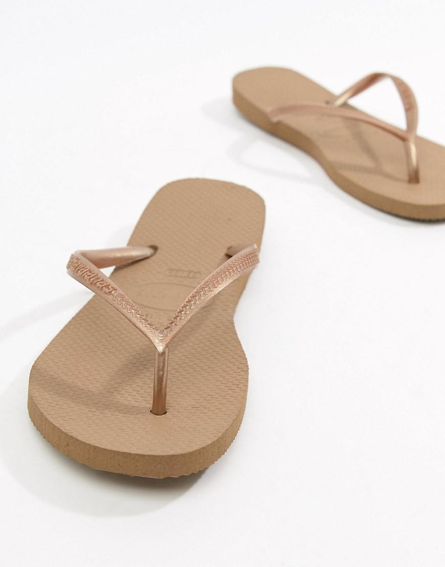 55c106377c20e Browse 21 Flip Flop For Women