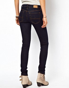 Image 2 ofDenim &amp; Supply By Ralph Lauren Jeggings